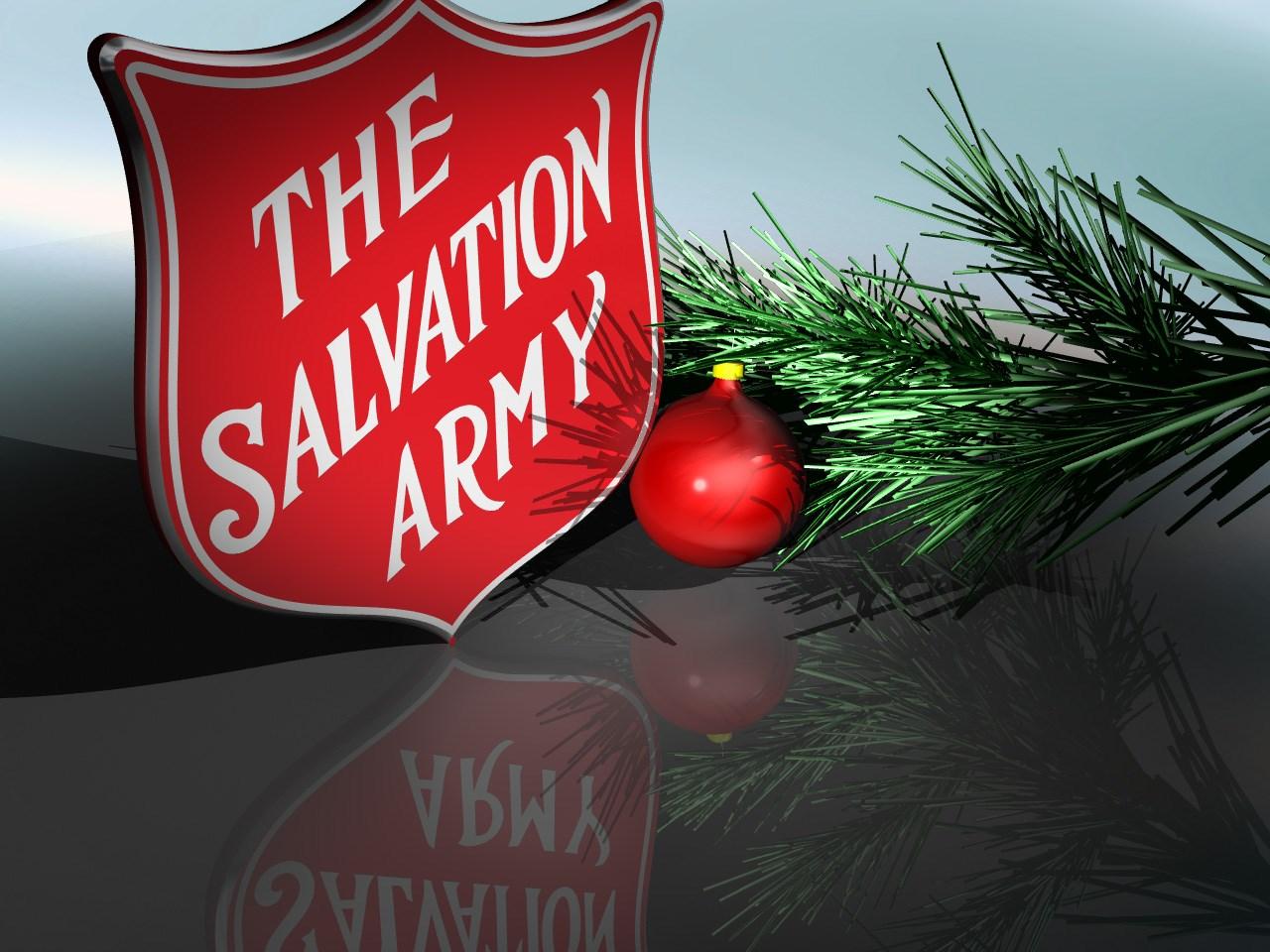 salvation army christmas.jpg