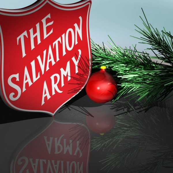 salvation army christmas.jpg
