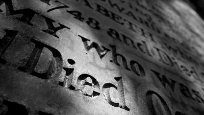 Grave--headstone--dead--obituary-jpg_20151113132803-159532