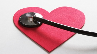 Heart-with-stethoscope-jpg_20160815205203-159532