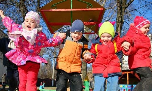 Preschool-kids-jpg_157944_ver1_20161213062420-159532