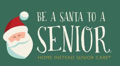 Santa To A Senior_1481125134055.JPG