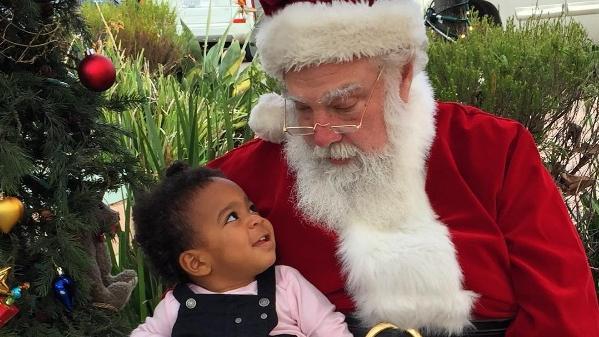 Santa_20160622180746-159532