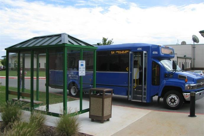 Ozark Regional Transit Looking to Expand_6697150725230444907