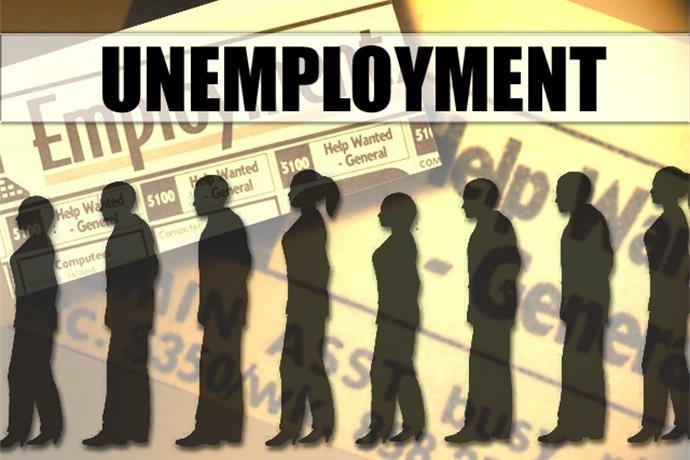 Arkansas Unemployment Rises in October_8081085827820637952