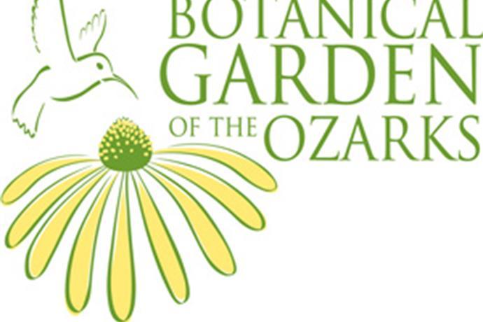 Doing Good Interview_ Botanical Garden of the Ozarks_6977921217403111983