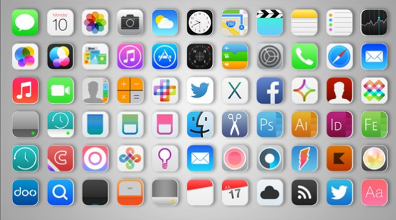 apps2_1472481105448.png
