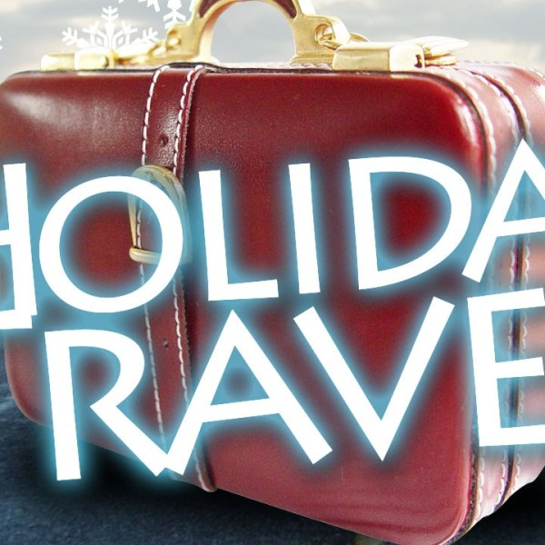 holiday travel gfx