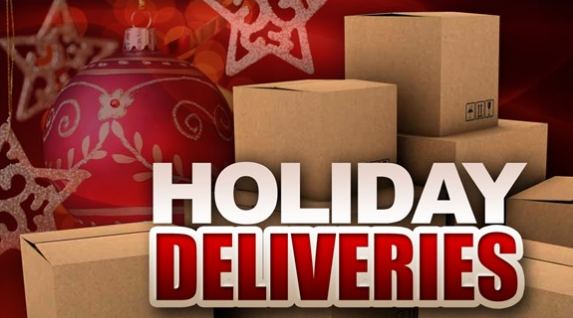 holidaymail_1481206185461.png