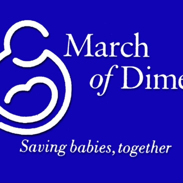 march of dimes generic