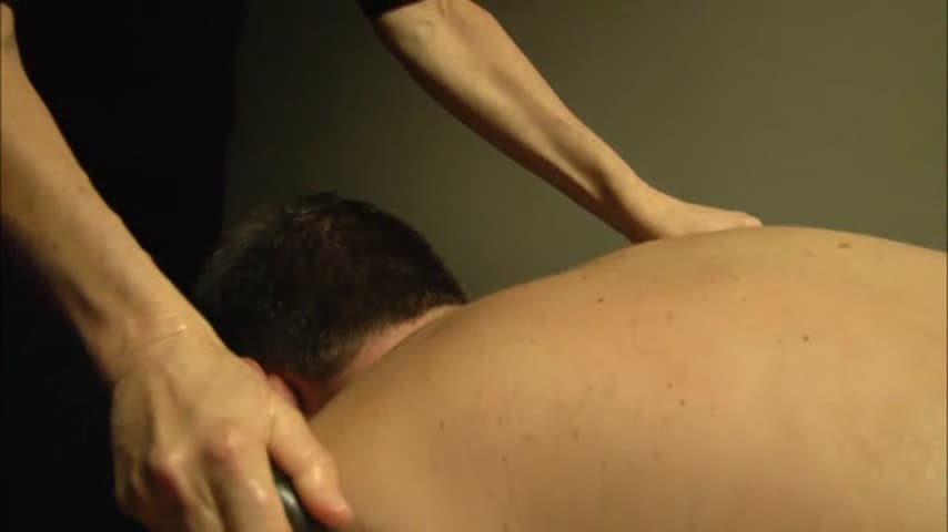 Hull adds Massage Therapy_26799310