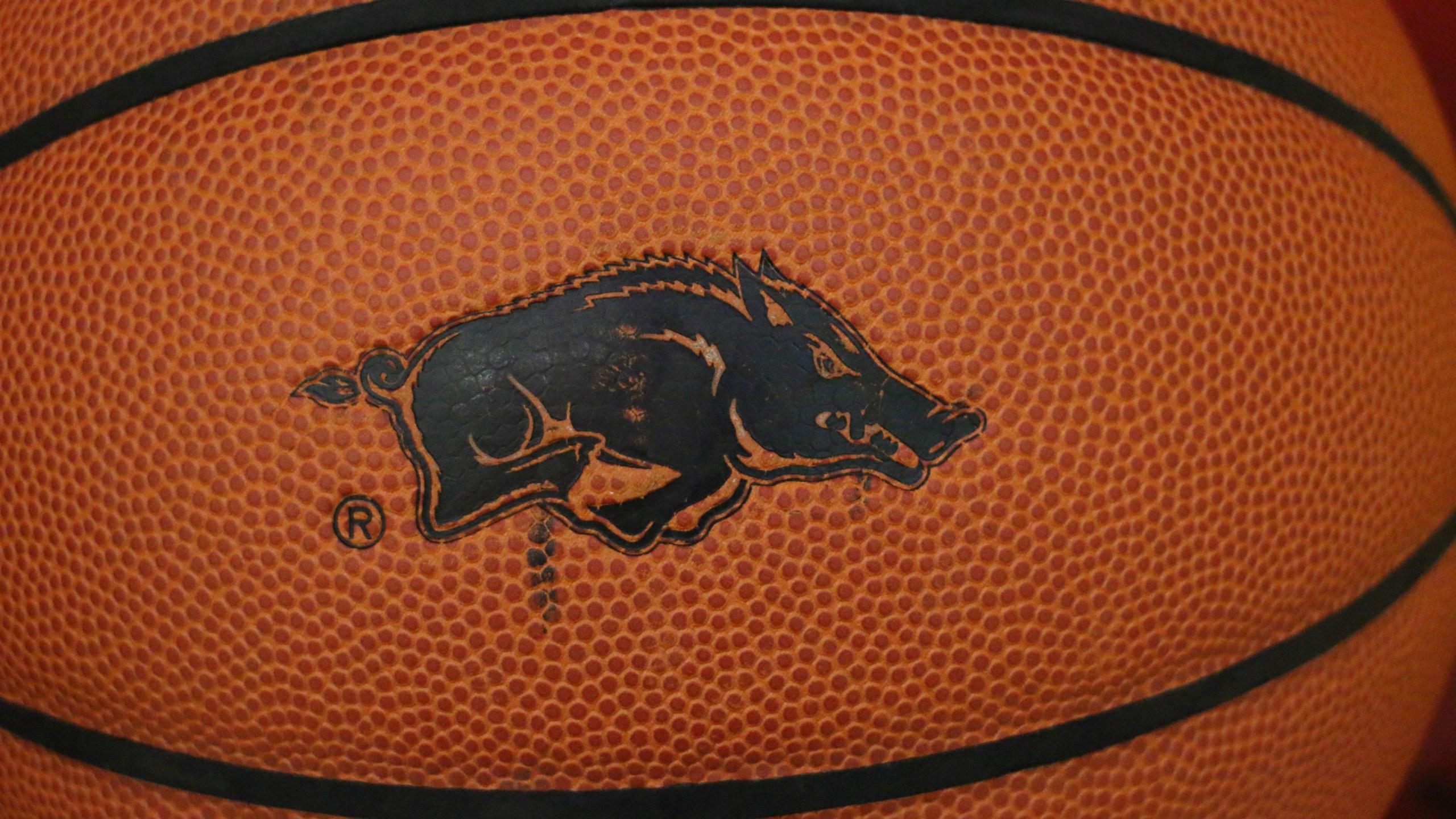 Arkansas basketball.JPG