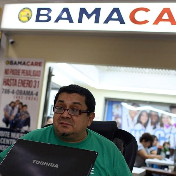 Obamacare%20signup_1476595314796_140150_ver1_20161216155207-159532
