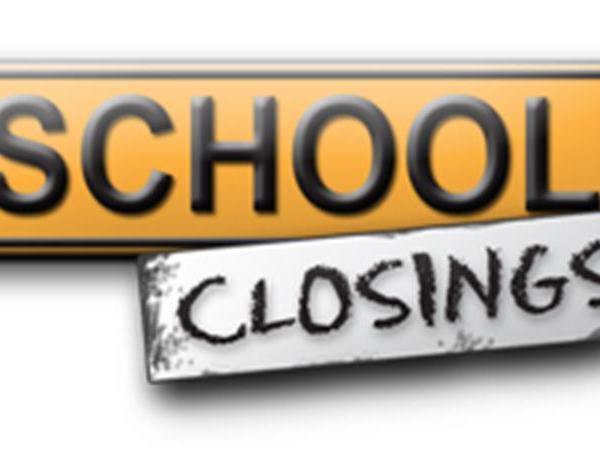 UPDATE_ More NWA Weather School Closings _-6214963194134576134