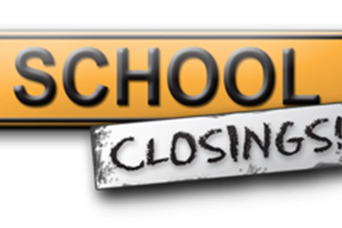 UPDATE_ More NWA Weather School Closings _-6214963194134576134