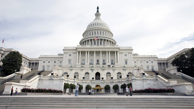 US-Capitol-Building-jpg_79646_ver1_20170117211913-159532