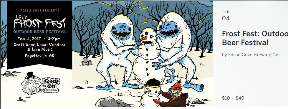 frost fest_1484603068735.png
