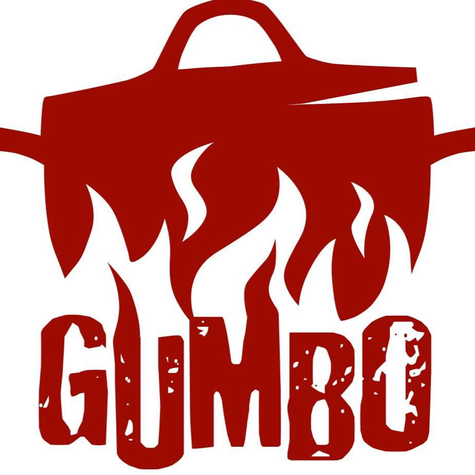 gumbo logo_1484584117664.jpg