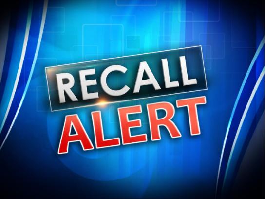 recall alert_1484070497626.png