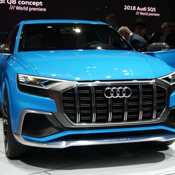 Audi Q8 Concept 03_1484077503422-159532.JPG14453545