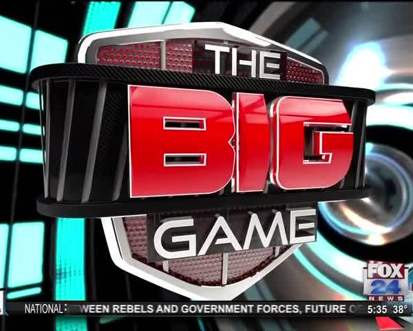 The Big Game with Wess Moore_38887095