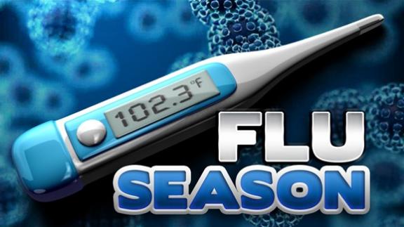 flu_1481122793235.png