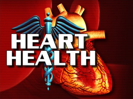 heart health_1485958133790.png