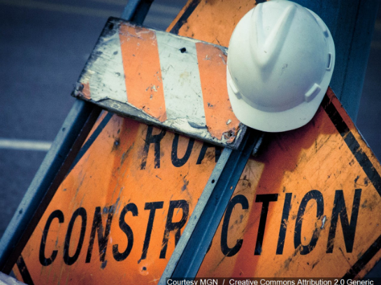 road construction_1477512399166.png