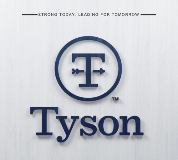 tyson_1487687362422.png