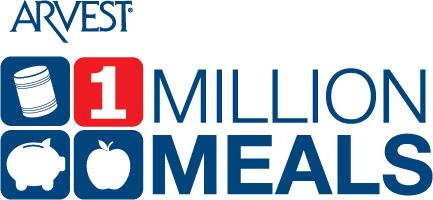 1 million meals graphic_1490902605423.jpg