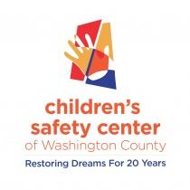 CSC_20_Year_Logo_FB_01_7900628507_m_1490796606413.jpg