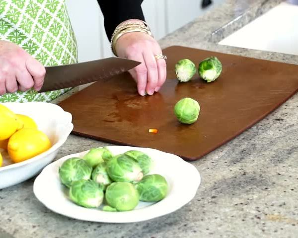 Cooking Today How To Episode_16915060