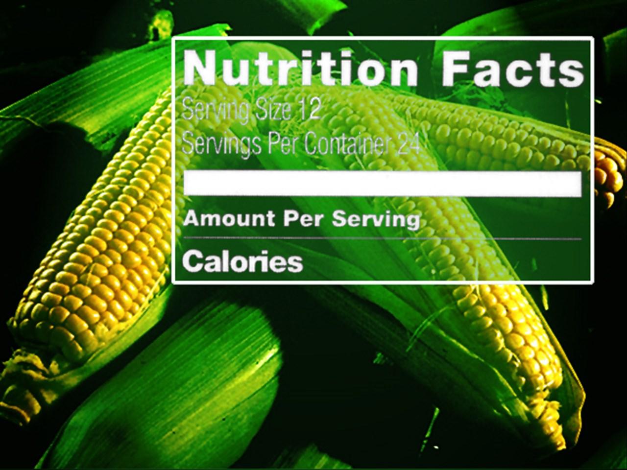 Food Nutrition_1489584563828.jpg