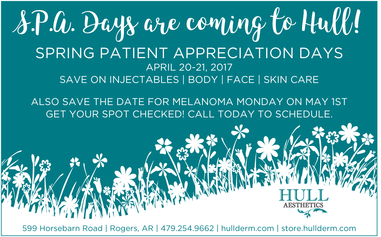 Hull Dermatology Spring Days.png