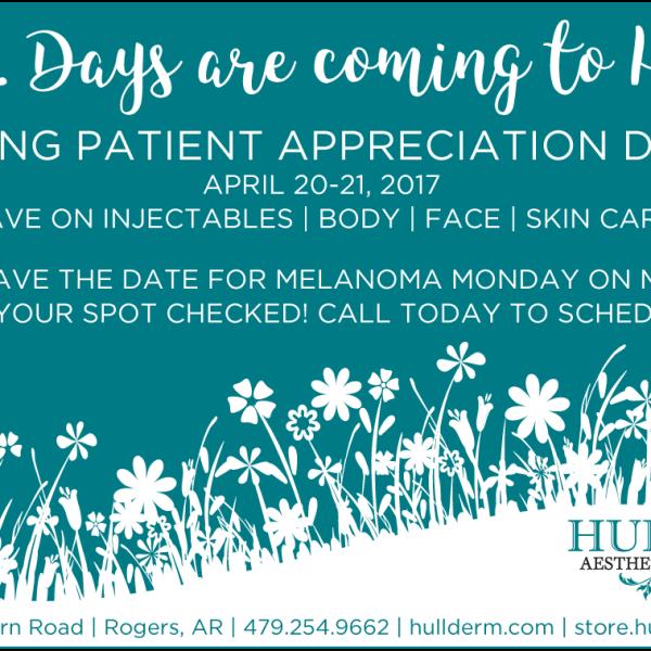 Hull Dermatology Spring Days.png