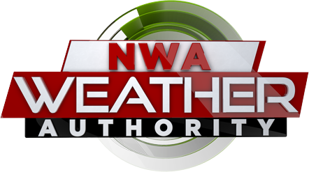 NWAWeatherAuthority_1490814671821.png