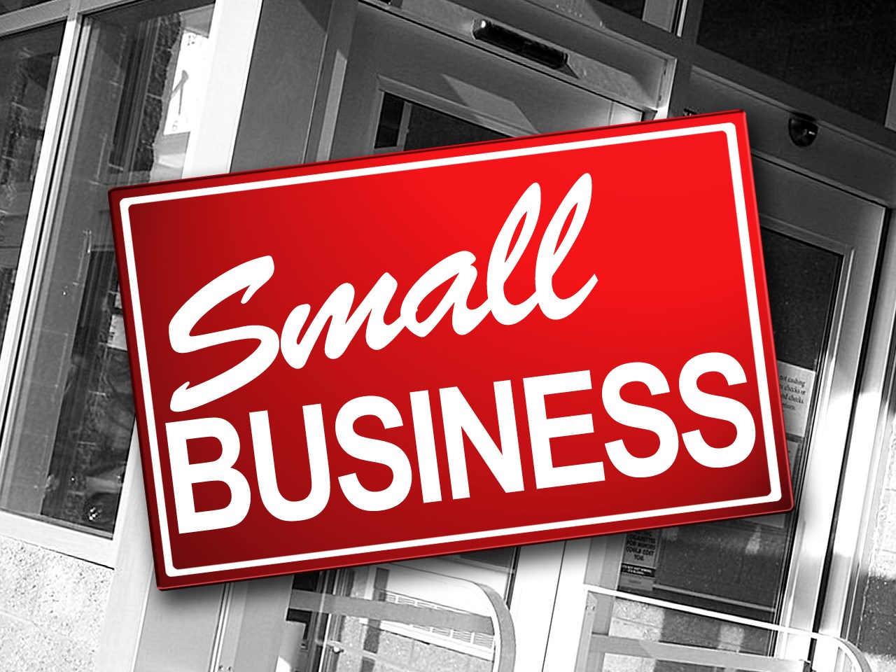 SMALL BUSINESS_1489405777671.jpg