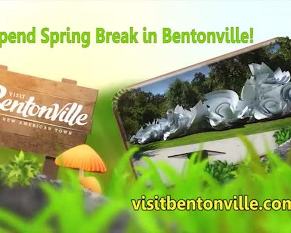 Visit Bentonville_45449893