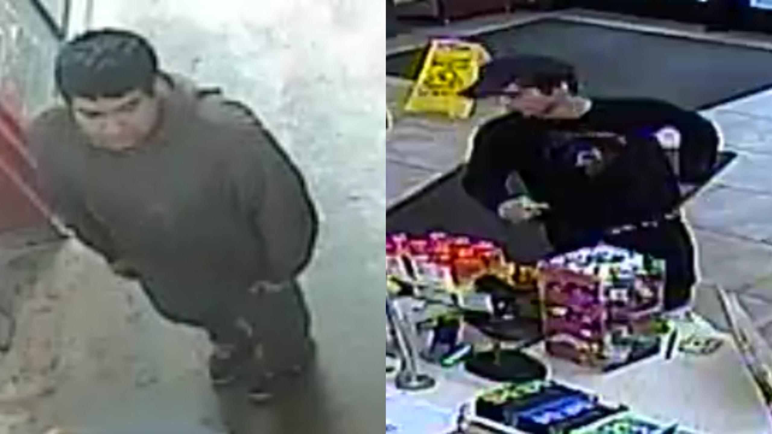 accused thieves_1489760592316.jpg