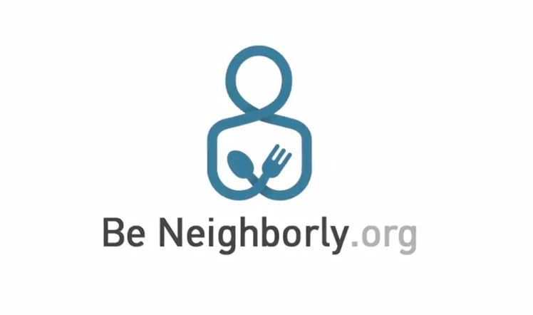 be neighborly_1490811886441.png