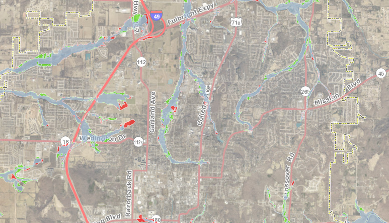 flood map_1490624082663.png