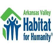 habitat_1488401794141.jpg