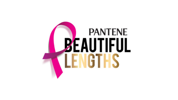 pantene beautiful lengths_1490802093776.png