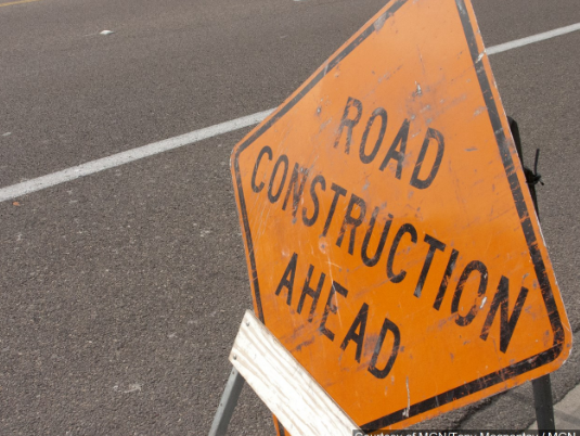 road constructione_1489169144062.png