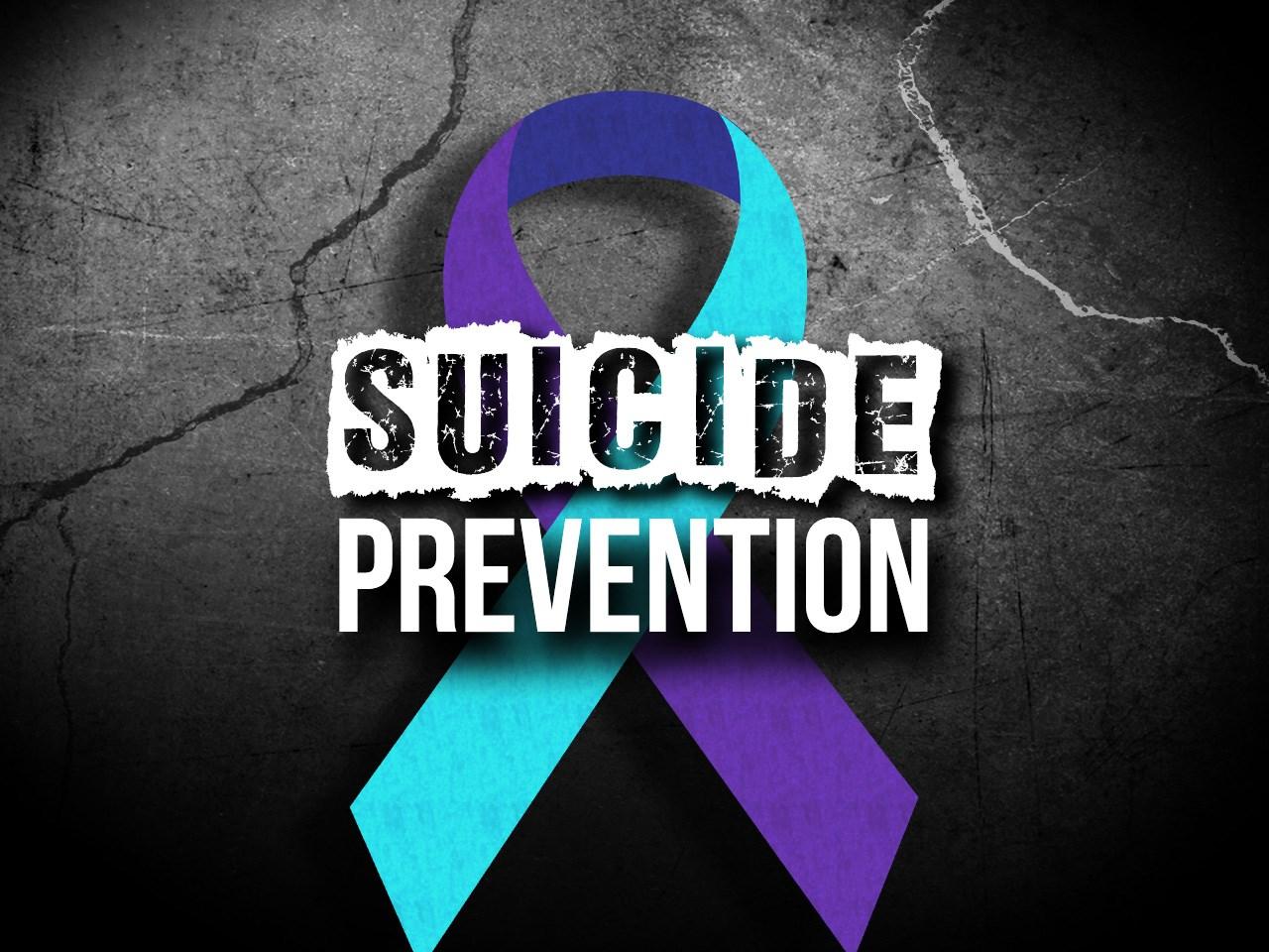 suicide prevention_1488548199350.jpg