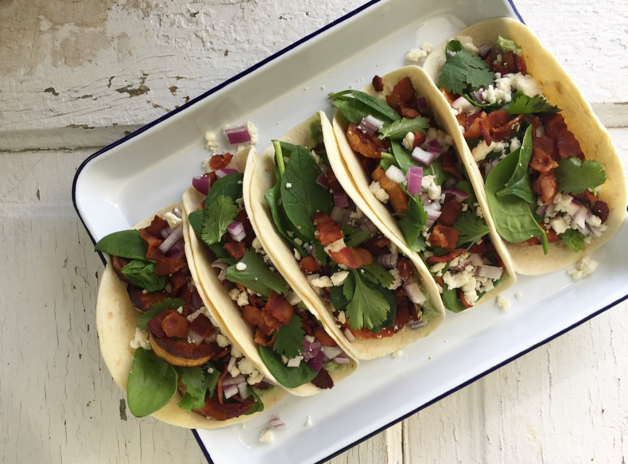 sweet potatoe tacos_1489003898923.jpg