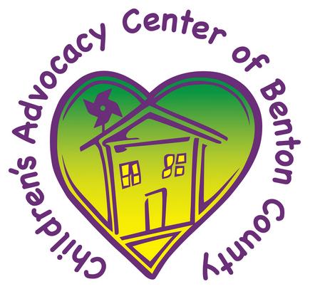 CAC logo_1492539035179.png