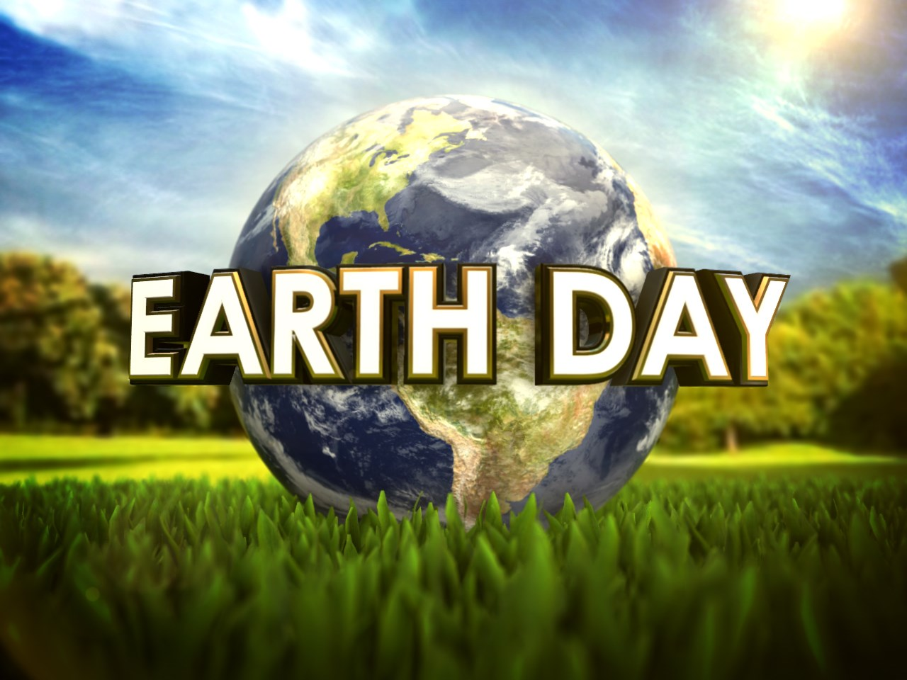 EARTH DAY_1492781520780.jpg