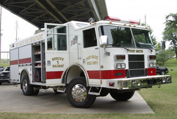 Fort Smith Fire Department.jpg