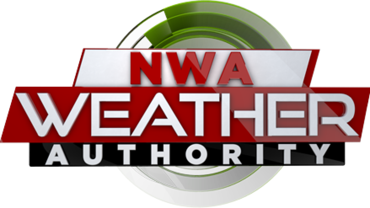 Northwest Arkansas Weather and River Valley Weather
